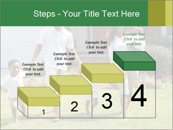 0000084456 PowerPoint Templates - Slide 64