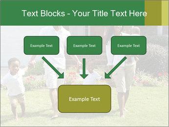 0000084456 PowerPoint Template - Slide 70