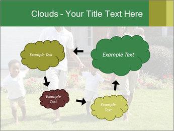 0000084456 PowerPoint Template - Slide 72