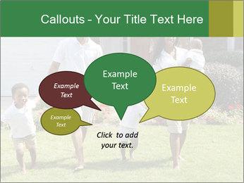 0000084456 PowerPoint Template - Slide 73