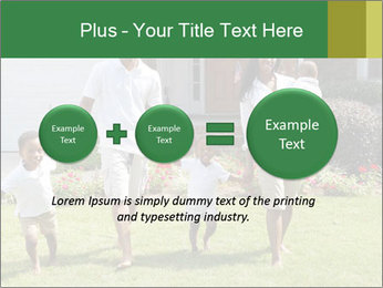 0000084456 PowerPoint Templates - Slide 75
