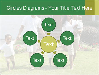 0000084456 PowerPoint Templates - Slide 78