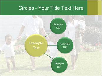 0000084456 PowerPoint Template - Slide 79