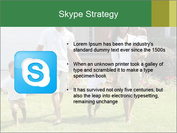 0000084456 PowerPoint Template - Slide 8