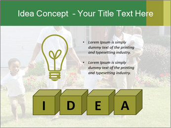 0000084456 PowerPoint Templates - Slide 80