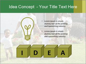 0000084456 PowerPoint Template - Slide 80