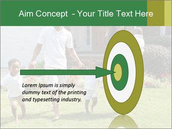 0000084456 PowerPoint Template - Slide 83