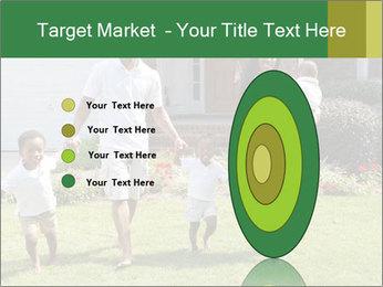 0000084456 PowerPoint Template - Slide 84