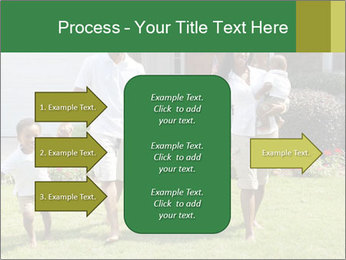 0000084456 PowerPoint Templates - Slide 85