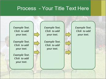 0000084456 PowerPoint Template - Slide 86