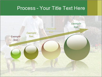 0000084456 PowerPoint Templates - Slide 87