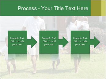 0000084456 PowerPoint Template - Slide 88