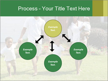 0000084456 PowerPoint Templates - Slide 91