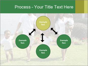 0000084456 PowerPoint Template - Slide 91