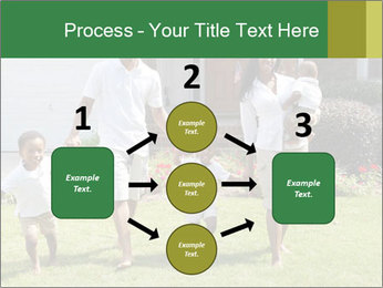 0000084456 PowerPoint Templates - Slide 92
