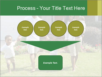 0000084456 PowerPoint Template - Slide 93