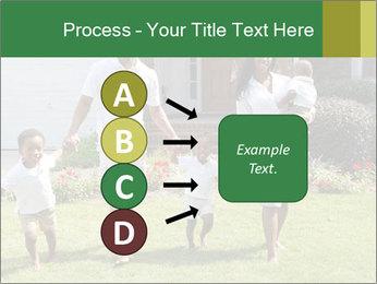 0000084456 PowerPoint Template - Slide 94