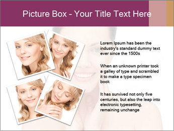 0000084457 PowerPoint Templates - Slide 23