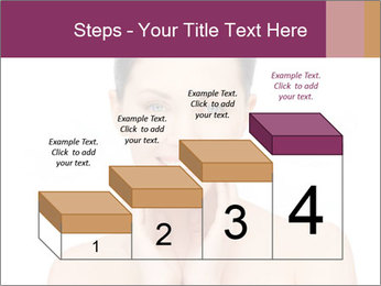 0000084457 PowerPoint Templates - Slide 64