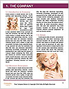 0000084457 Word Template - Page 3