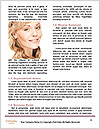 0000084457 Word Template - Page 4