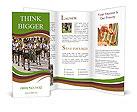0000084458 Brochure Templates