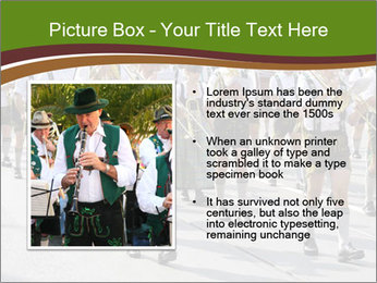 0000084458 PowerPoint Template - Slide 13