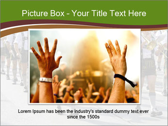 0000084458 PowerPoint Template - Slide 15
