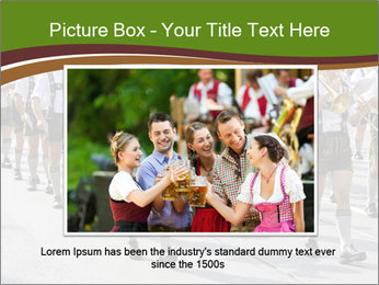 0000084458 PowerPoint Template - Slide 16