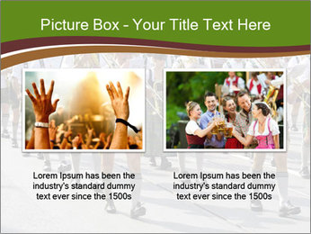 0000084458 PowerPoint Template - Slide 18