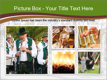 0000084458 PowerPoint Template - Slide 19