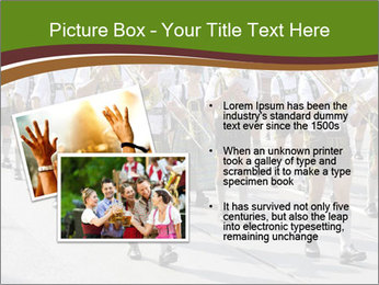 0000084458 PowerPoint Template - Slide 20