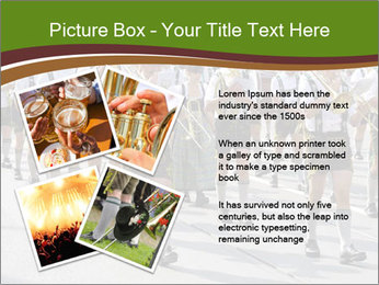 0000084458 PowerPoint Template - Slide 23
