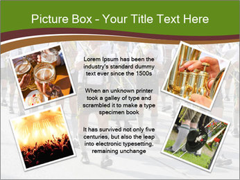 0000084458 PowerPoint Template - Slide 24
