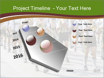 0000084458 PowerPoint Template - Slide 26