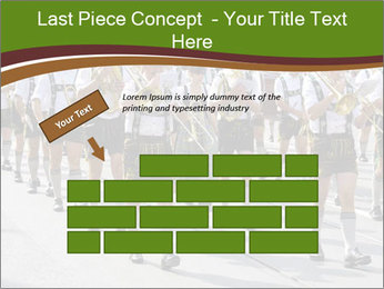 0000084458 PowerPoint Template - Slide 46