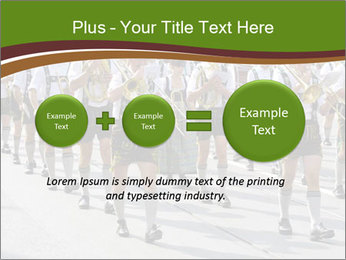 0000084458 PowerPoint Template - Slide 75
