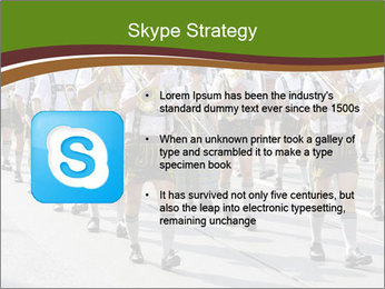 0000084458 PowerPoint Template - Slide 8