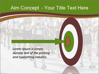 0000084458 PowerPoint Template - Slide 83