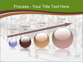 0000084458 PowerPoint Template - Slide 87
