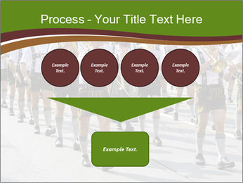 0000084458 PowerPoint Template - Slide 93