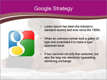 0000084459 PowerPoint Templates - Slide 10