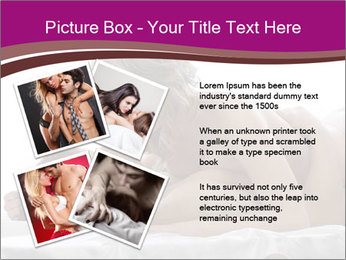 0000084459 PowerPoint Templates - Slide 23