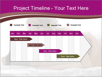 0000084459 PowerPoint Templates - Slide 25