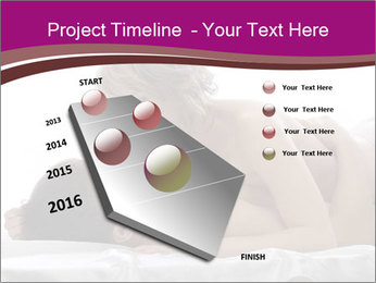 0000084459 PowerPoint Templates - Slide 26
