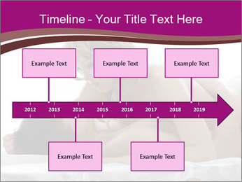0000084459 PowerPoint Templates - Slide 28