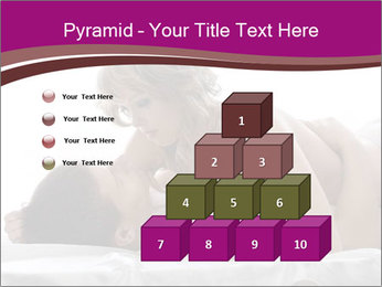 0000084459 PowerPoint Templates - Slide 31