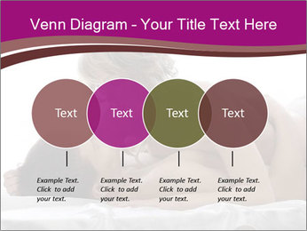 0000084459 PowerPoint Templates - Slide 32