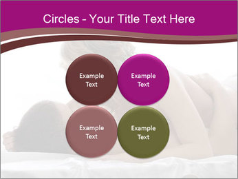 0000084459 PowerPoint Templates - Slide 38