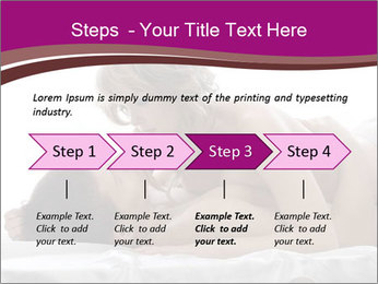 0000084459 PowerPoint Templates - Slide 4